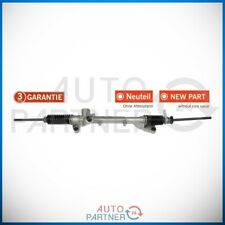 Steering Rack For VW T4 Steering Multivan Box Bus Mechanical To Year 96 New Part