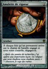 Amulette de vigueur - Amulet of Vigor - Magic mtg