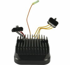 Quad Boss AHA6084 Voltage Regulators