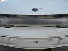 GRILL To Suit VP HOLDEN COMMODORE SEDAN S/N V7196 BL6335
