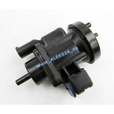 Pressure Transducer Turbo Actuator EGR For Mercedes Sprinter 901 902 903