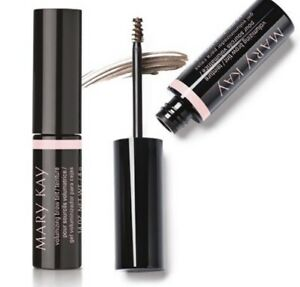 Mary Kay® Volumizing Brow Tint Brunette