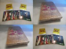 Generation Extreme Sports Trading Cards TWO Sealed Box Set Generation Extreme