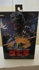 NEW Target Exclusive NECA Godzilla The Return Of Godzilla 84