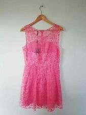 Miss Shop Polyester Floral Dresses for Women