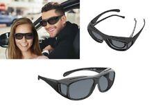 WEDO 27148599 Sonnenbrille Inklusive schwarz