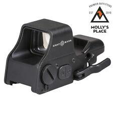Sightmark SM26008, UltraShot Plus Reflex Sight