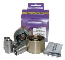 Powerflex Bush Poly For Audi V8 Type 44 & 4C Front Inner Control Arm - Chassis