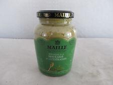 Maille Senf mit Estragon 215g Glas