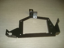 Lamborghini Gallardo Halter USB Interface 400857956 I-POD USB Support Bracket