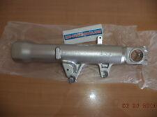 GSX-R600 1997-1999  TUBE, OUTER LHNEW NOS-SUZUKI-PARTS.COM