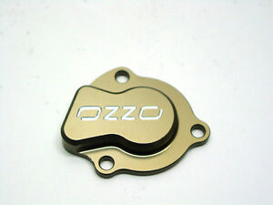 OZZO RAPID ACCELERATOR PUMP COVER CRF/KXF/RMZ/YZF/SXF