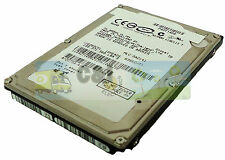 "250GB LAPTOP INTERNAL SATA HARD DRIVE HDD MAJOR BRAND 2.5"" TESTED WARRANTY"