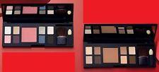 Estee Lauder Signature Silky Powder Blush Pure Color 8 Eyeshadow palette choose