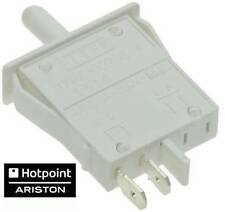 ARISTON C00075585 Inter lumiere porte refregirateur interrupteur