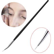 hot Pro MakeUp Cosmetic Eye Brushes Eyeshadow Eye Brow Tools Lip eyeliner Brush