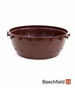 TiePot- Advanced Bonsai Training Pot