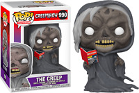 The Creep 990 CreepShow Funko Pop Vinyl New in Box