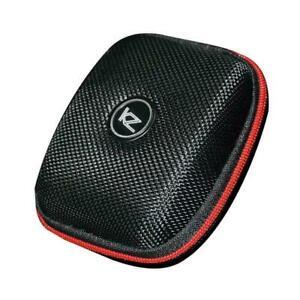 KZ-Original Hard Case Earphone Earbud Storage Pouch Bag Zipper FAST SHIPPING!!!
