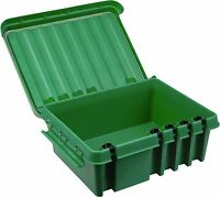 DRiBOX FL-1859-330G IP55 Large Outdoor Weatherproof Electrical Box - Green