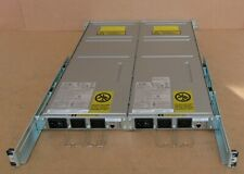 Dell EMC Dual Standby Power Supplies 078-000-083 200V 1000W 5A SPS HJ4DK