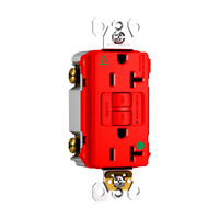 Industrial spec grade turnlok connector 2P3W 20A 277V 1PH L720C P/&S