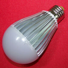 E27/E26 Led Lamp Light Bulb 16W Pure White Power Bright 85-265V Vs Incandescent