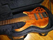 E-bass TOBIAS  USA