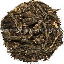 Valerian Root Tea Herbal Infusion  Value Pack 120g raiz de Valeriana  Hierba