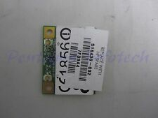 Mini-PCIe WiFi WLan Wireless Board 518436-002 para HP dv6-2005eo