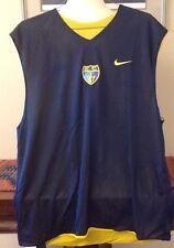 CB Adecco Estudiantes Basketball Practice Jersey Nike, Juancho Hernangómez, XL