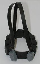 Vintage GI Joe Hasbro Dive Weight Belt GI2015