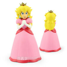 Super Mario Brothers/Bros Princess Peach Figure Collecion 14cm