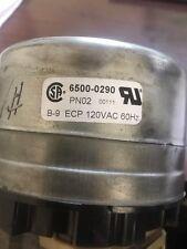 Refurbished Electrolux Upright Vacum Motor Only w/ warranty