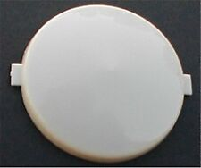 MOPAR 1966-1978 Dome Lamp Lens Light Cover Dodge Plymouth A B C E Body
