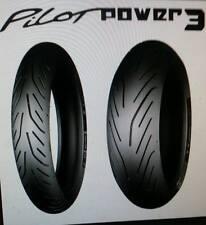 Pneumatico gomma 140/60 - 13 Power.pure SC 57p Michelin 140 60 13