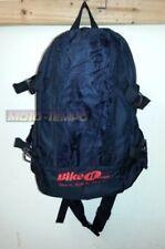Robust Heavy Duty Backpack Rucksack 4 Pocket Sportsbike Motorcycle 4 straps gift