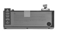 """NEW 661-5229, 661-5557 Apple 13"""" MacBook Pro Mid 2009 up to Mid 2012  A1322"""