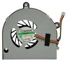 Cooling Fan For Toshiba Satellite P750 P750D P755 L675D L670 C650 C660 C665 A660