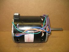 Source 1 S89-276 02425000002 Blower Motor