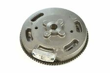 Genuine Kohler Engines Flywheel Assembly - 32 025 22-S - Replaces:  32 025 06-S;