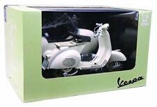 Altri modellini statici di veicoli Scala 1:50 per Vespa