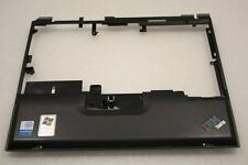 IBM Lenovo ThinkPad X31 Palmrest 13N4974