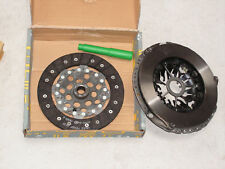Renault Espace IV Laguna II Vel Satis 2 Piece Clutch Kit Part Number 7701475910