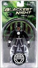 BLACKEST NIGHT Series 8 Flash Action Figure comme vu série tv