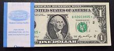 2006 STAR NOTE $1 Dollar NEW YORK ,Crisp, UNC ,GEM,RARE