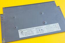 Tascam 32 Reel to reel External CASE Bottom Metal SIDE Parts 32 34 36 38 TEAC