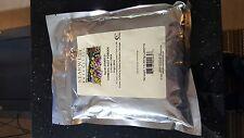 Premium Turmeric Root Powder Starwest (curcumin) 1lb pound High Quailty