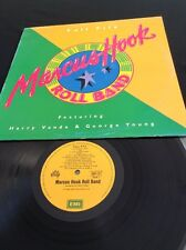 MARCUS HOOK ROLL BAND LP TALES OF OLD GRAND DADDY VANDA & AND ANGUS YOUNG
