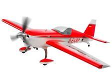 RR Extra 300S Kunstflug Tiefdecker von MPX Artikel 264285